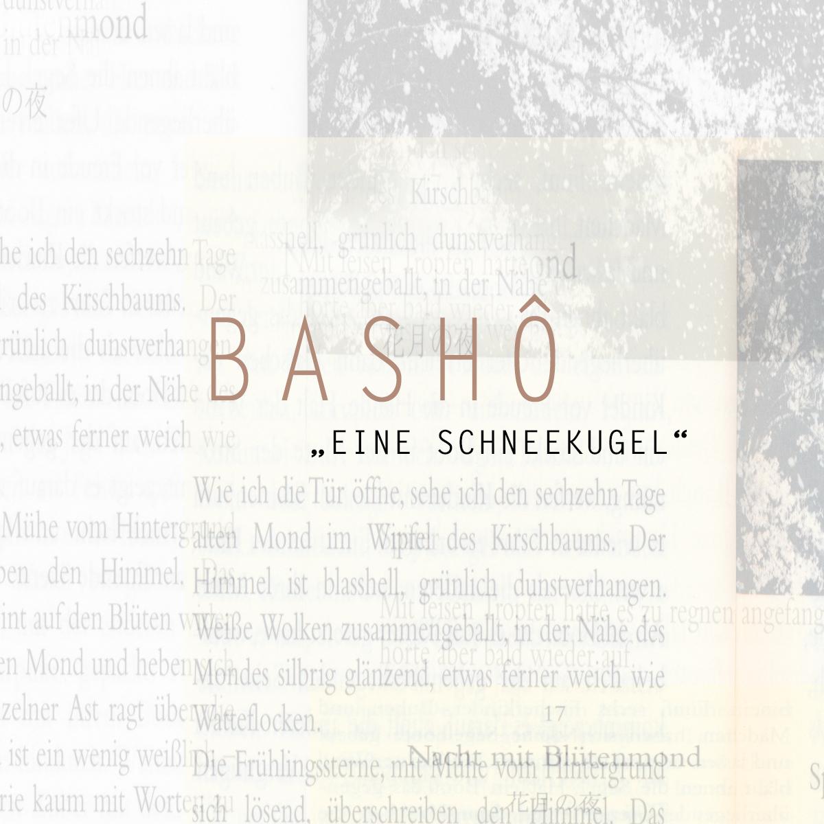 bashó-2